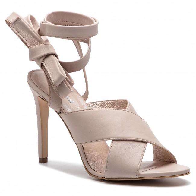Sandále GINO ROSSI - Gina DNH828-AT8-0299-3100-0 80