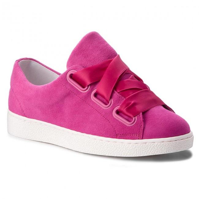 Sneakersy GINO ROSSI - Yasu DPH720-Y47-4900-6100-T 42