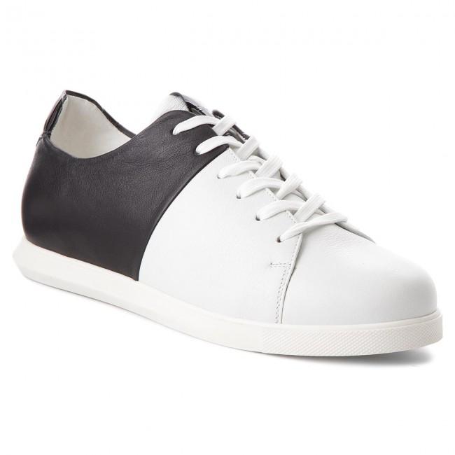 Sneakersy GINO ROSSI - Ozuki DPH736-AC7-0237-1199-T 00/99
