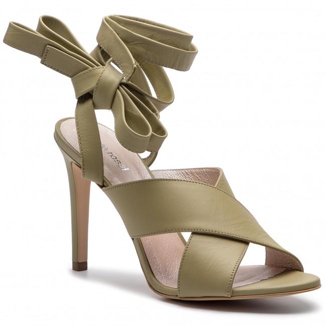 Sandále GINO ROSSI - Gina DNH828-AT8-0324-0088-0 78