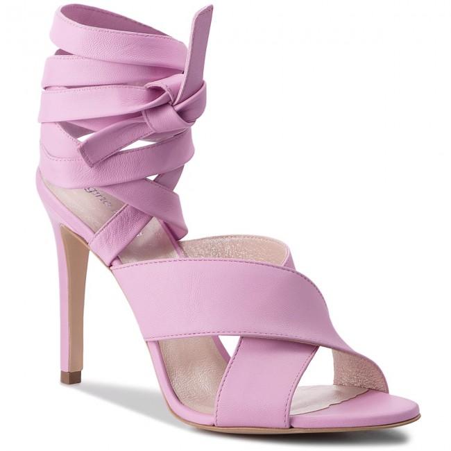 Sandále GINO ROSSI - Gina DNH828-AT8-0324-2800-0 04