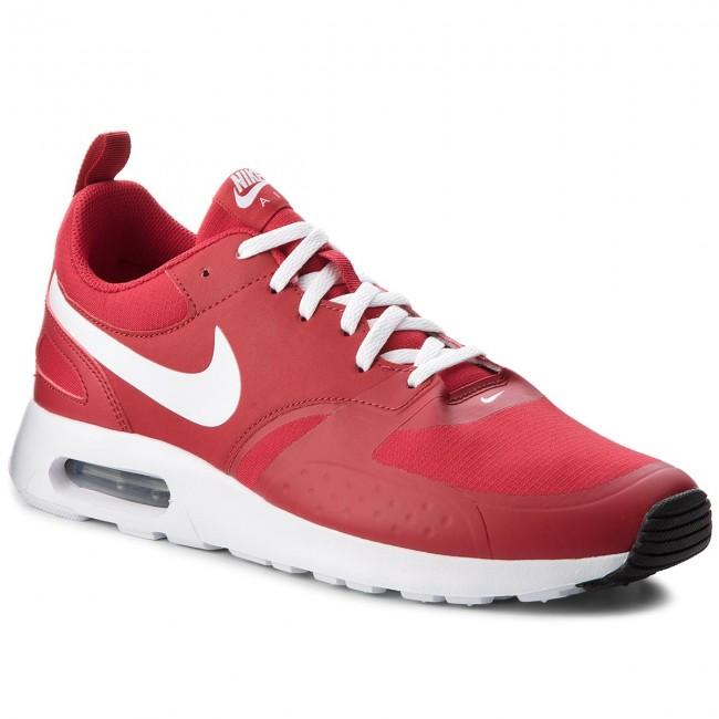 dc7668d5f Topánky NIKE - Air Max Vision 918230 600 Gym Red/White/Black - Sneakersy -  Poltopánky - Pánske - eobuv.sk