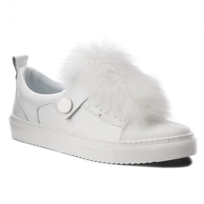 Sneakersy EVA MINGE - Mondragon 4J 18BD1372646EF 102