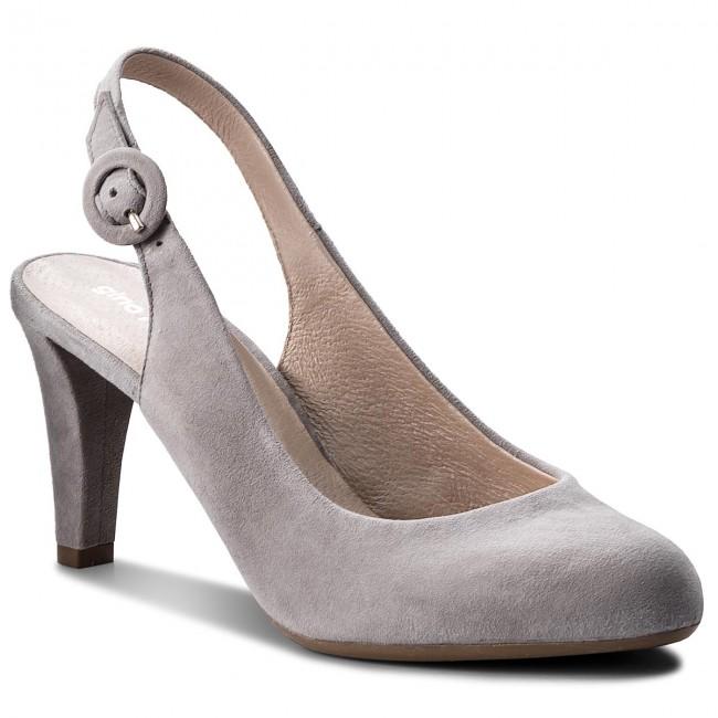 Sandále GINO ROSSI - Frida DCH834-AV5-0020-8300-0 09