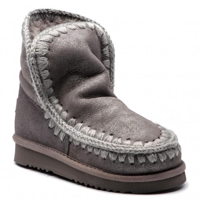 Topánky MOU - Eskimo18 00000097 Duiro