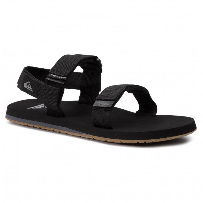 Sandále QUIKSILVER - AQYL100748 Xksc