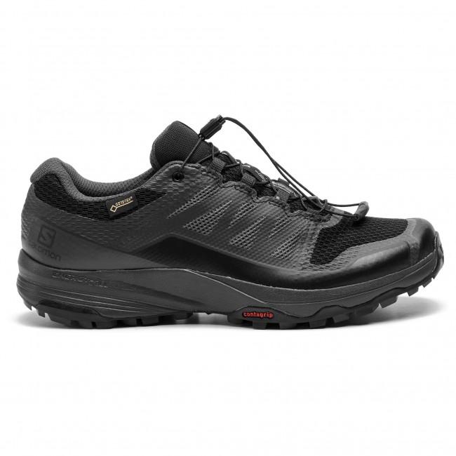 Topánky SALOMON - Xa Discovery Gtx GORE-TEX 406798 27 W0
