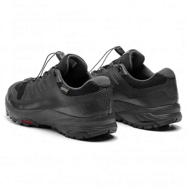 Zapatos SALOMON - Xa Discovery Gtx GORE-TEX 406798 27 W0