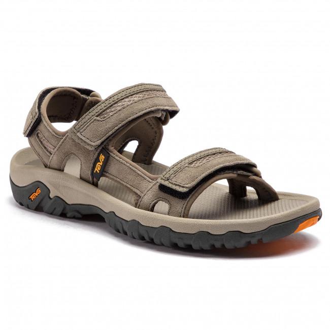 Sandále TEVA - Hudson 1002433 Bungee Cord