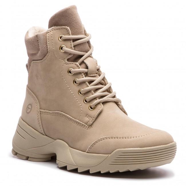 49aa5901d ccc obuv eshop 18. stránka e shop tamaris