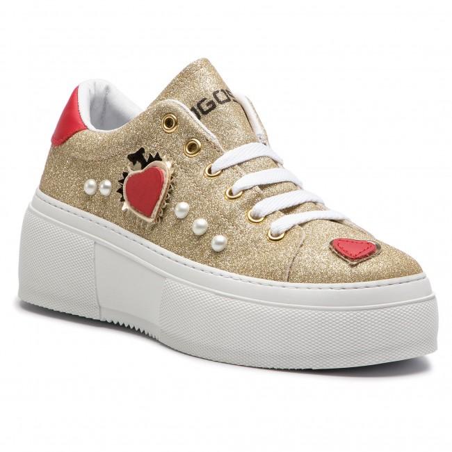 Sneakersy TOGOSHI - TG-06-02-000036 647