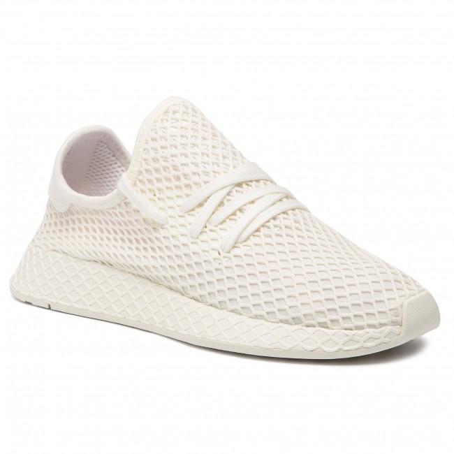 d05878e35 Topánky adidas - Deerupt Runner BD7882 Owhite/Ftwwht/Shored ...