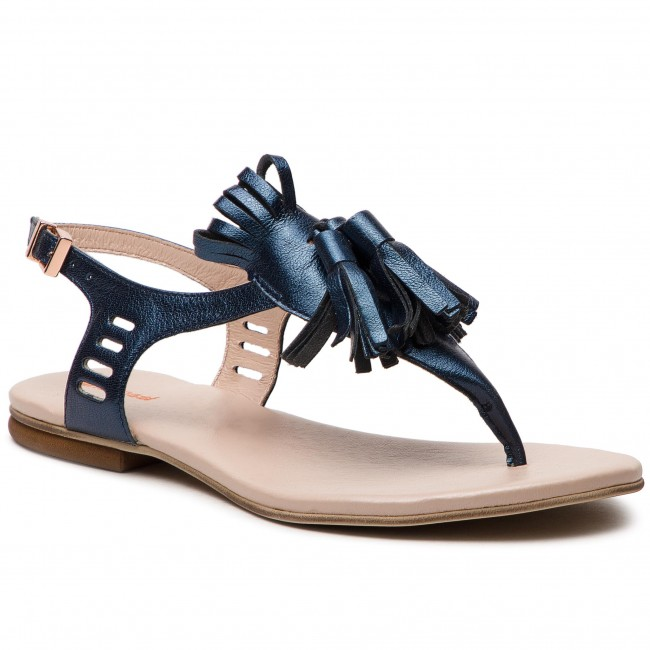 Sandále GINO ROSSI - Molly DNG965-E72-GZ00-5700-0 59