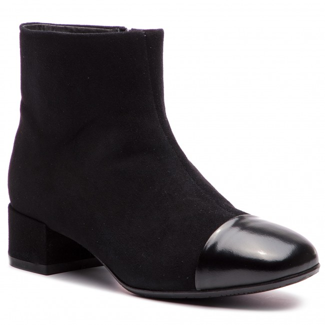 Členková obuv GINO ROSSI - Ami DBH095-S92-49Y8-9999-0 99/99