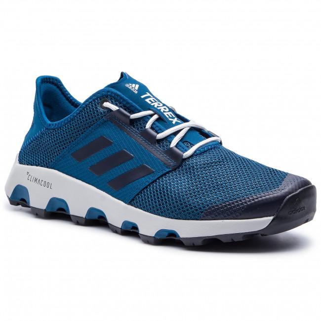 dc41a9f0f Topánky adidas - Terrex Cc Voyager BC0447 Legmar/Legmar/Gretwo - Obuv do  vody - Športové - Pánske - eobuv.sk