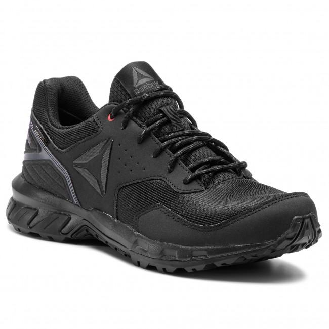 957e5254d4ba3 Topánky Reebok - Ridgerider Trail 4.0 Gtx GORE-TEX DV3938 Black/True ...