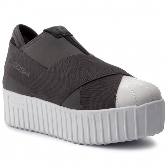 Sneakersy TOGOSHI - TG-08-02-000046 609