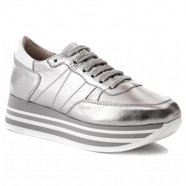 Sneakersy EVA MINGE - EM-11-05-000044 109