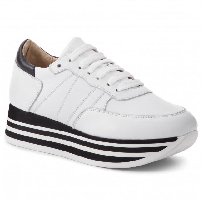 Sneakersy EVA MINGE - EM-11-05-000044 102