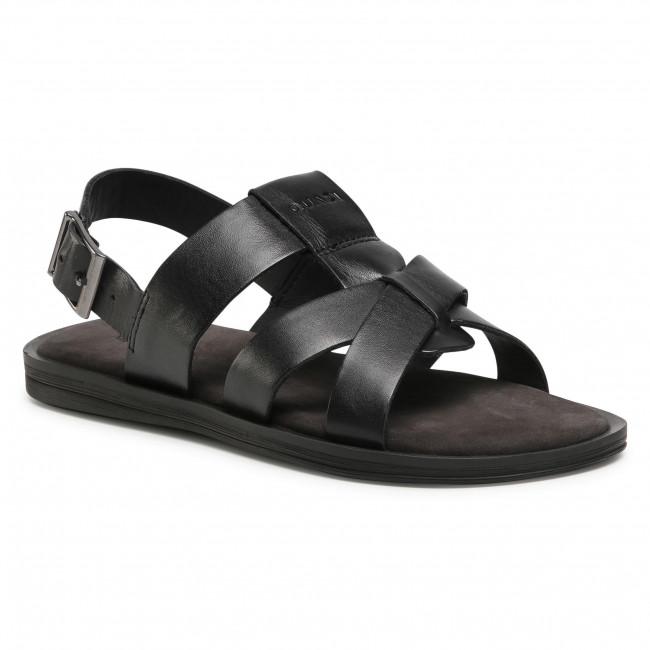 Sandále QUAZI - QZ-12-02-000111 101