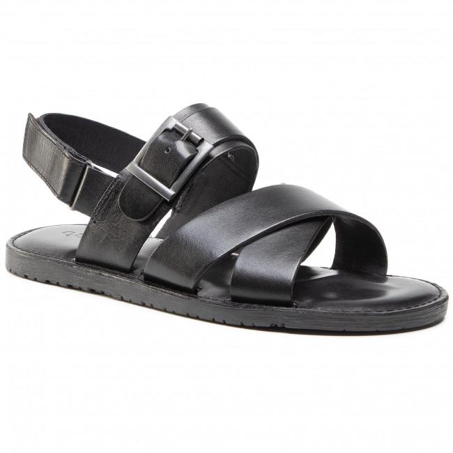 Sandále QUAZI - QZ-12-02-000113 101