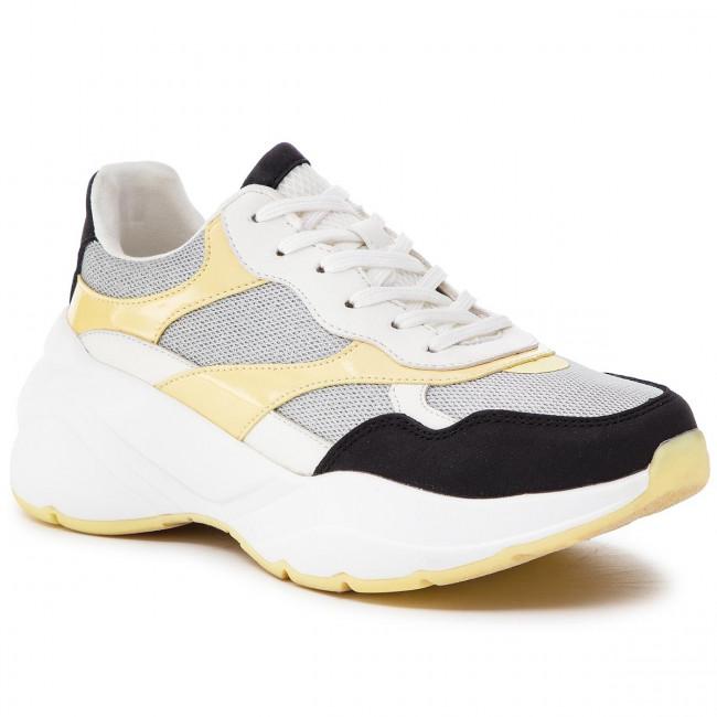 Sneakersy ALDO - Merurka 58979151 68