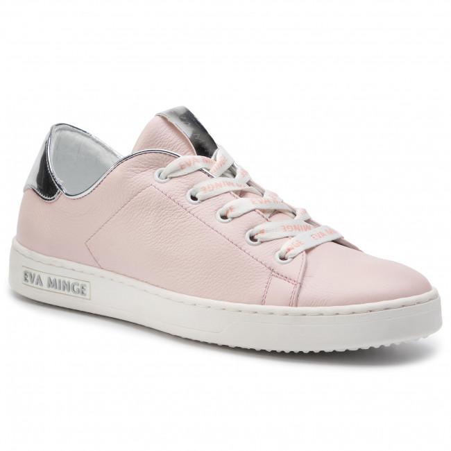 Sneakersy EVA MINGE - EM-10-05-000093 121