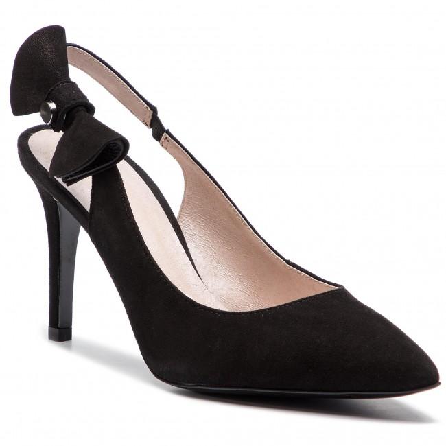 Sandále GINO ROSSI - Savona DCH716-Y61-4900-9900-0 99