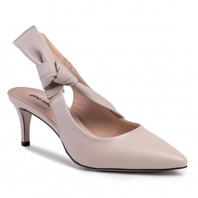 Sandále GINO ROSSI - Rumi DCI399-BW6-0299-3100-0 80