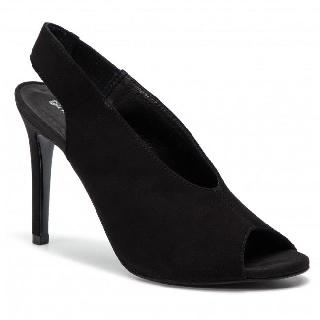 Sandále GINO ROSSI - Minako DNI254-CH8-4900-9900-0 99