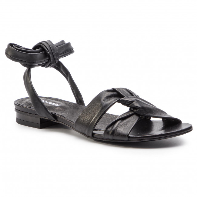 Sandále GINO ROSSI - Saly DNI327-BZ3-KGKG-9999-0 99/99
