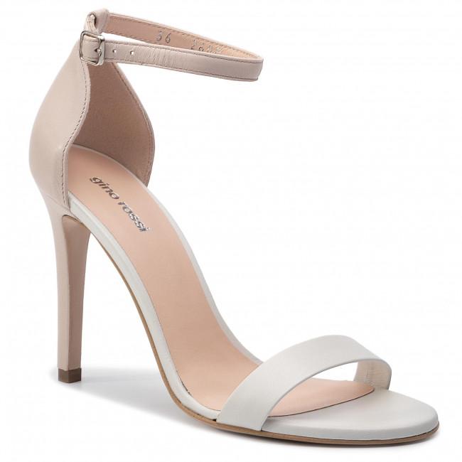 Sandále GINO ROSSI - Minako DNI363-CH9-0621-3111-0 80/00
