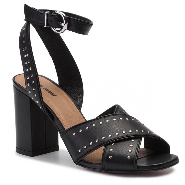 Sandále GINO ROSSI - Sui DNI385-AP8-0324-9900-0 99