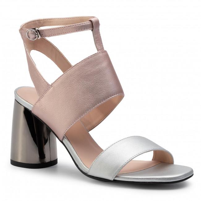 Sandále GINO ROSSI - Senso DNI423-CC5-0659-0649-0 9A/03