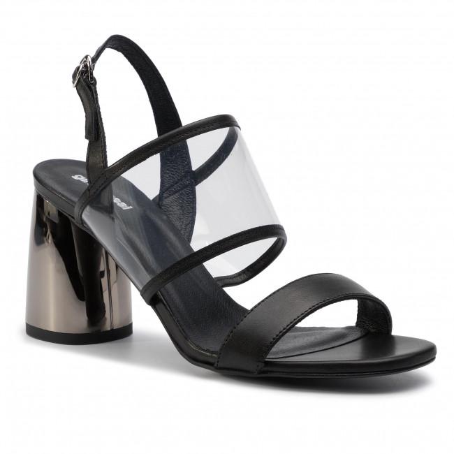 Sandále GINO ROSSI - Senso DNI427-CC5-0631-0570-0 99/1S