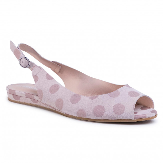 Sandále GINO ROSSI - Rosita DNH383-V62-0529-3900-0 03