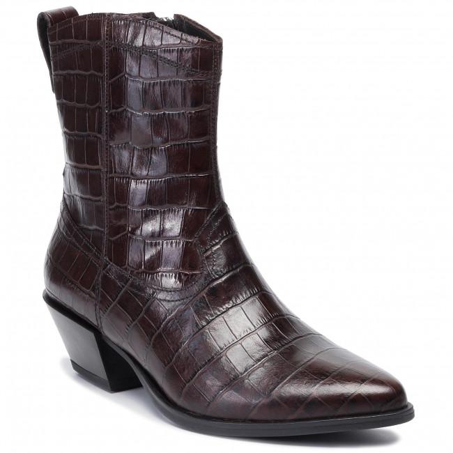 Členková obuv VAGABOND - Emily 4814-208-33 Brown