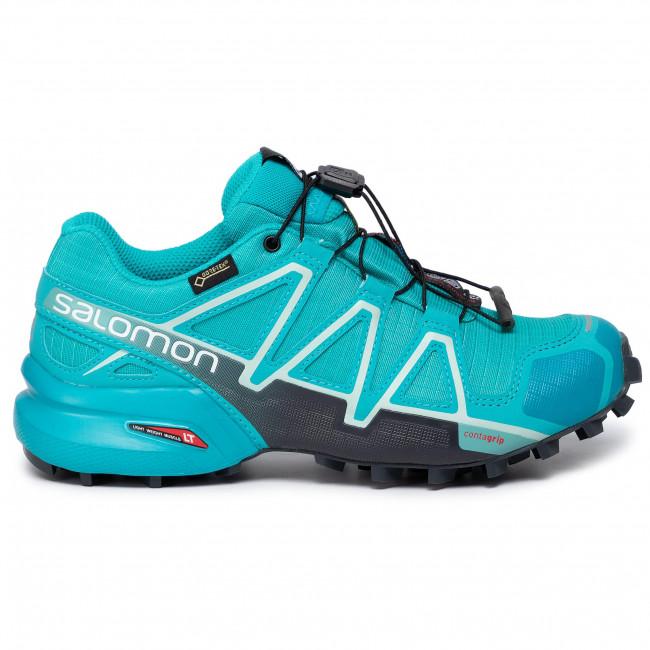 sur pied remise 50% chaussures salomon speedcross 4 w 20 v0