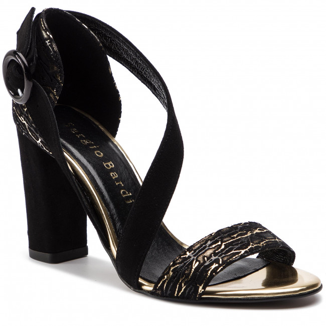Sandále SERGIO BARDI - SB-28-07-000269 636