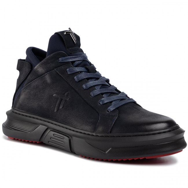 Sneakersy TOGOSHI - TG-04-03-000087 607