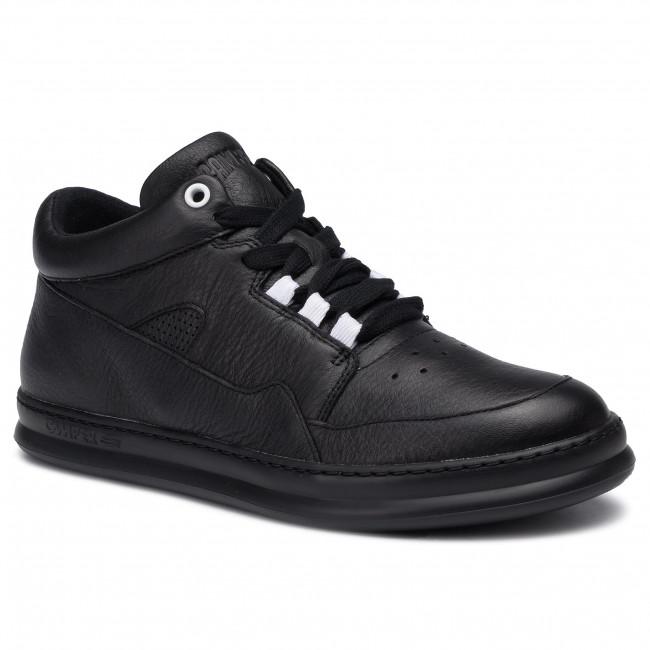 Sneakersy CAMPER - Runner Four K300274-002 Black