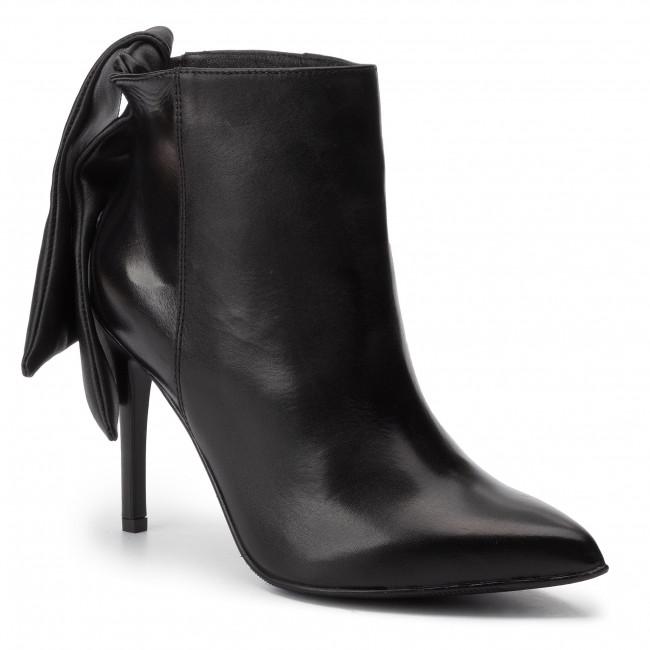 Členková obuv EVA MINGE - EM-21-06-000172 101