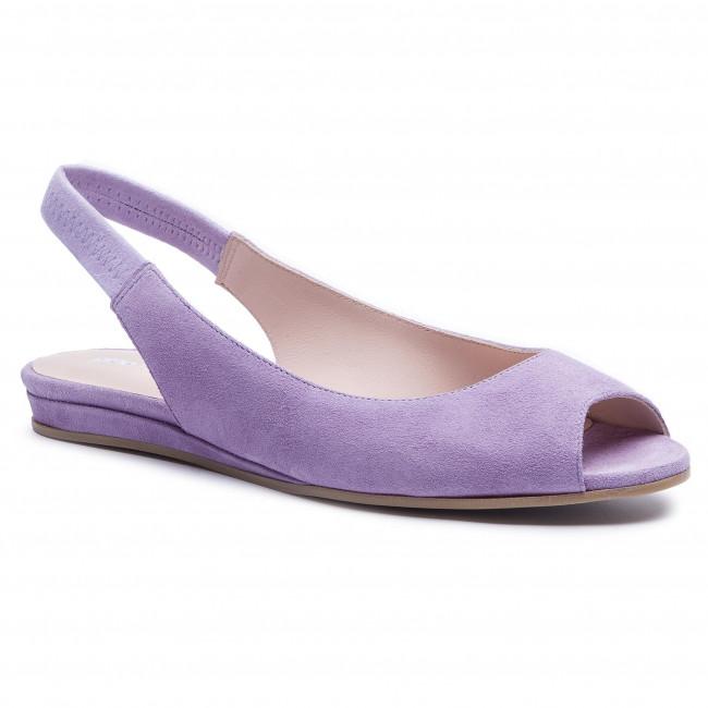 Sandále GINO ROSSI - Rosita DNI329-V62-4900-2800-0 04