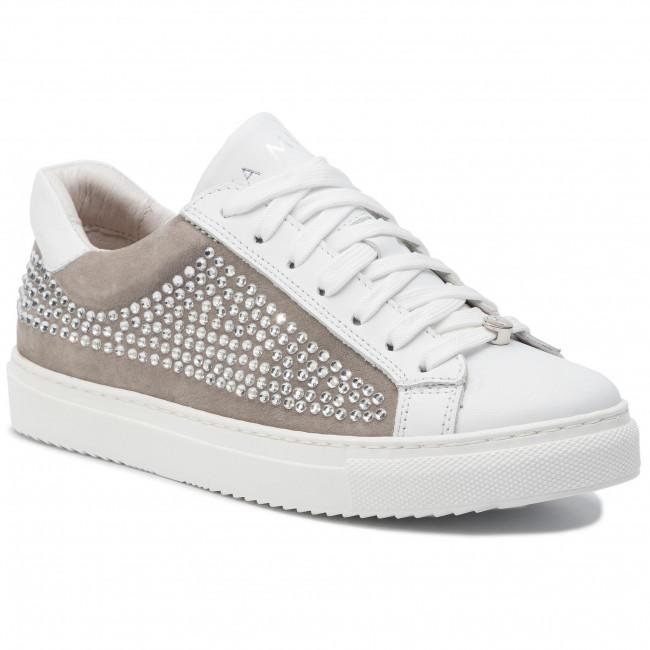 Sneakersy EVA MINGE - EM-08-06-000279 623