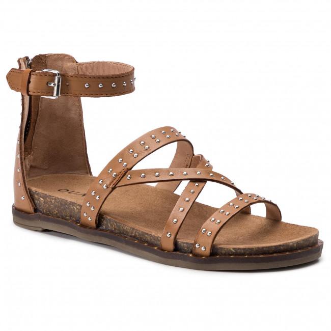 Sandále QUAZI - QZ-22-02-000192 106