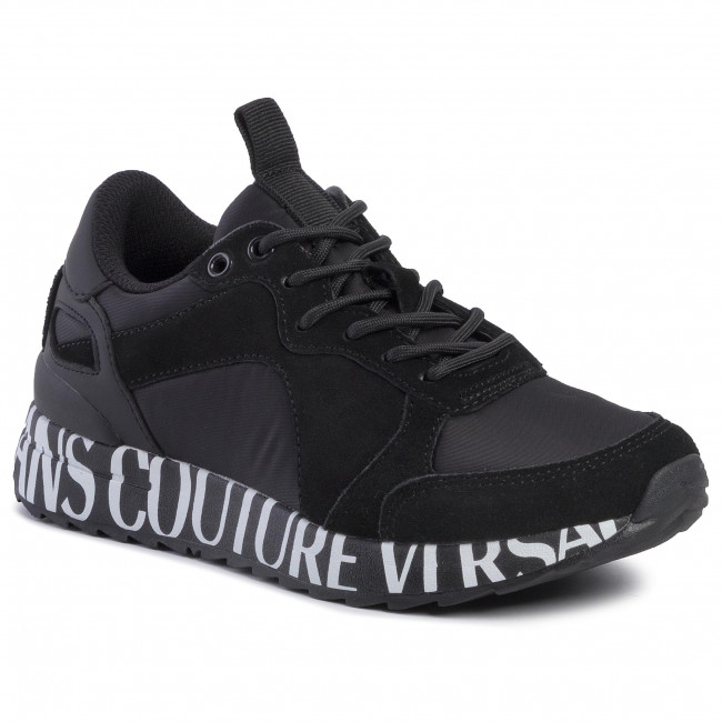 Sneakersy VERSACE JEANS COUTURE - E0VUBSN1 71269 899