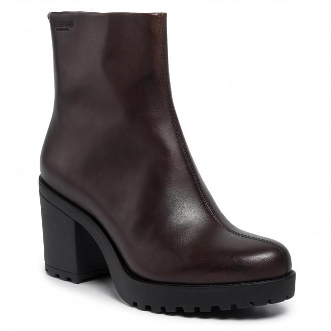 Členková obuv VAGABOND - Grace 4628-001-36 Espresso