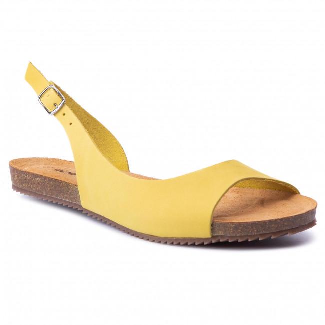 Sandále GINO ROSSI - Shila DN381N-TWO-BN00-2100-X 11