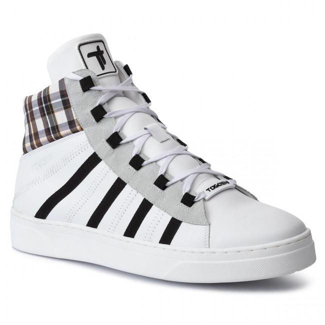 Sneakersy TOGOSHI - TG-14-03-000123 646