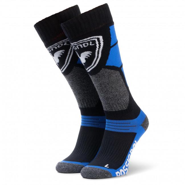 Ponožky Vysoké Detské ROSSIGNOL - L3 Jr Premium Wool RLIYX01 Klein 778